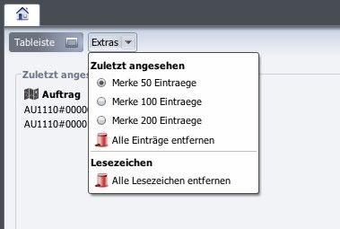 Arbeitsumgebung Berechtigung Starttabs.jpg
