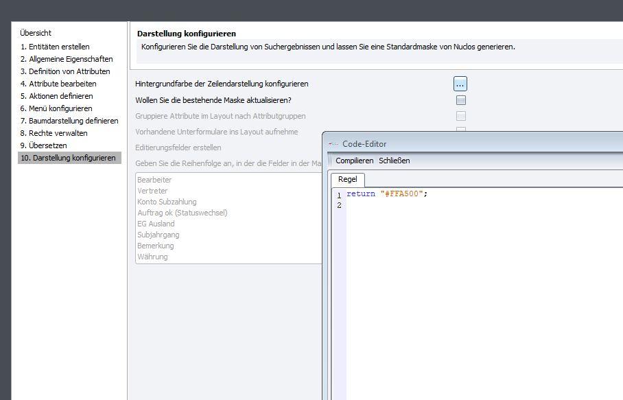 ApplicationProgrammingInterface 2.jpg