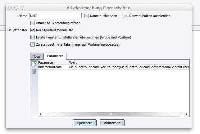 Arbeitsumgebungen Parameter.jpg